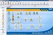 AMT冷库管理软件 2014