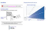 爱普生EMP-S4投影仪使用说明书