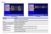 爱普生EMP-280投影仪使用说明书
