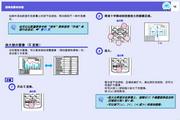爱普生EH-TW450投影仪使用说明书