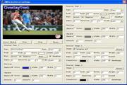 UM Video Overlay Directshow Filter 2.2.1.9