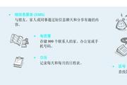 三星SCH-X929手机使用说明书