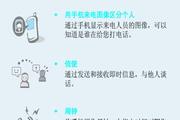 三星SCH-X939手机使用说明书