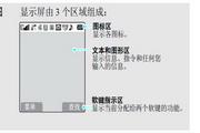 三星SCH-W399手机使用说明书