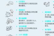 三星SGH-X828手机使用说明书