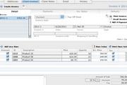 CG Invoicer For Mac 3.5