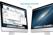 Quick Desktop For Mac 1.0.5
