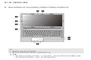 联想B40-30笔记本电脑使用说明书