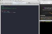 Amethyst For Mac 0.9.10