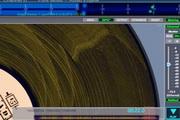 Pure Vinyl Recorder For Mac 4.0.3