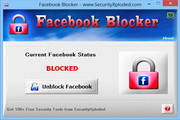SX Blocker Suite 2.0