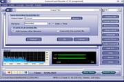 Eastsea Sound Recorder 3.50