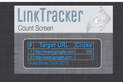 LinkTracker For Mac