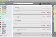 PocketMoney For Mac 2.0.14