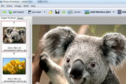 Photo SlideShow Builder 2.6