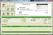 EZ-DepositSlip 3.2.9