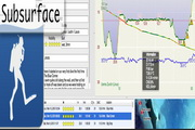 Subsurface For Mac 4.5.1