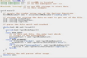 irrKlang For Mac(64bit) 1.5.0