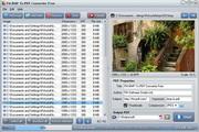 FM PDF to JPG Converter Pro