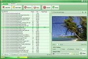 FM PDF to Image Converter Pro 4.11