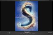 EDM2014 Video Player 3.1.0