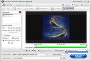 idoo Add Music to Video 3.0.0