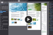 Pinegrow Web Designer For Mac 2.4