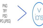 Icon Converter For Mac 2.0b3