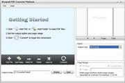 4Easysoft PDF Converter Platinum 3.0.28