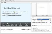 4Easysoft PDF to Image Converter 3.0.28