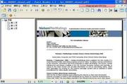 4Easysoft Free PDF File Viewer 3.3.18