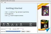 4Easysoft Free PDF to GIF Converter