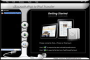 4Easysoft ePub to iPad Transfer