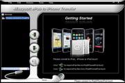 4Easysoft ePub to iPhone Transfer