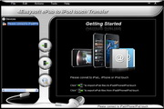 4Easysoft ePub to iPod touch Transfer 3.1.38