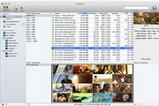 Cinematica For Mac 2.4.3