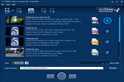 ACDSee Video Converter 4.1.0.166