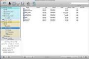 Navicat Essentials for PostgreSQL For Mac 11.2.5