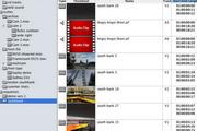 Final Print For Mac 2.0.10