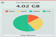 MemoryKeep 1.0.0