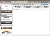 Ultra Adware Killer (32-bit) 4.0.0.0