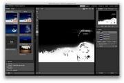 Perfect Photo Suite Premium Edition For Mac 8.5.1