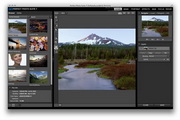 Perfect Photo Suite Standard For Mac 8.5.1.721