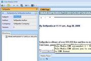 Vole Media CHM Portable 3.40.60221