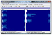 Eclipse Commander 1.3.1 x86