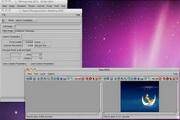 TNTmips For Mac(64bit) 2015 Build 20150617