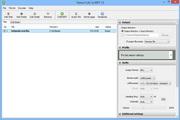 Portable Pazera FLAC to MP3 1.1