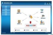 可视卡会员管理软件