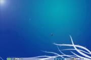 Salix OS Fluxbox 14.1