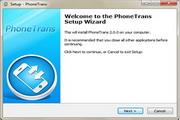 PhoneTrans 4.7.5
